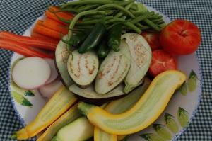 veggiesforgrilling2sm