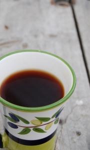Coffee3 crop2 sm