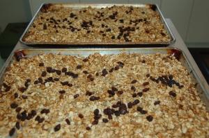 granola2 sm
