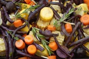 Roast veggies3sm