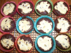 chocchipcupcakes1 sm