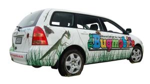 NewBugmobileclipsm