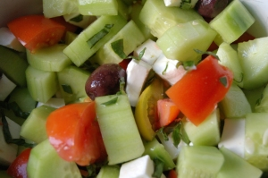 Greek salad3 sm