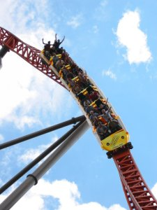 rollercoaster_expedition_geforce_holiday_park_germany