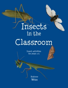 insectsintheclassroomcover