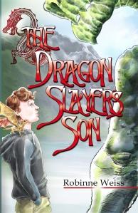 dragonslayer004d-sm